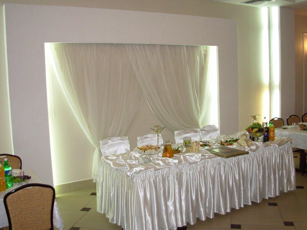 TAGI jantar, sala, weselna, wesele, ślub, łuków, siedlce, adamów