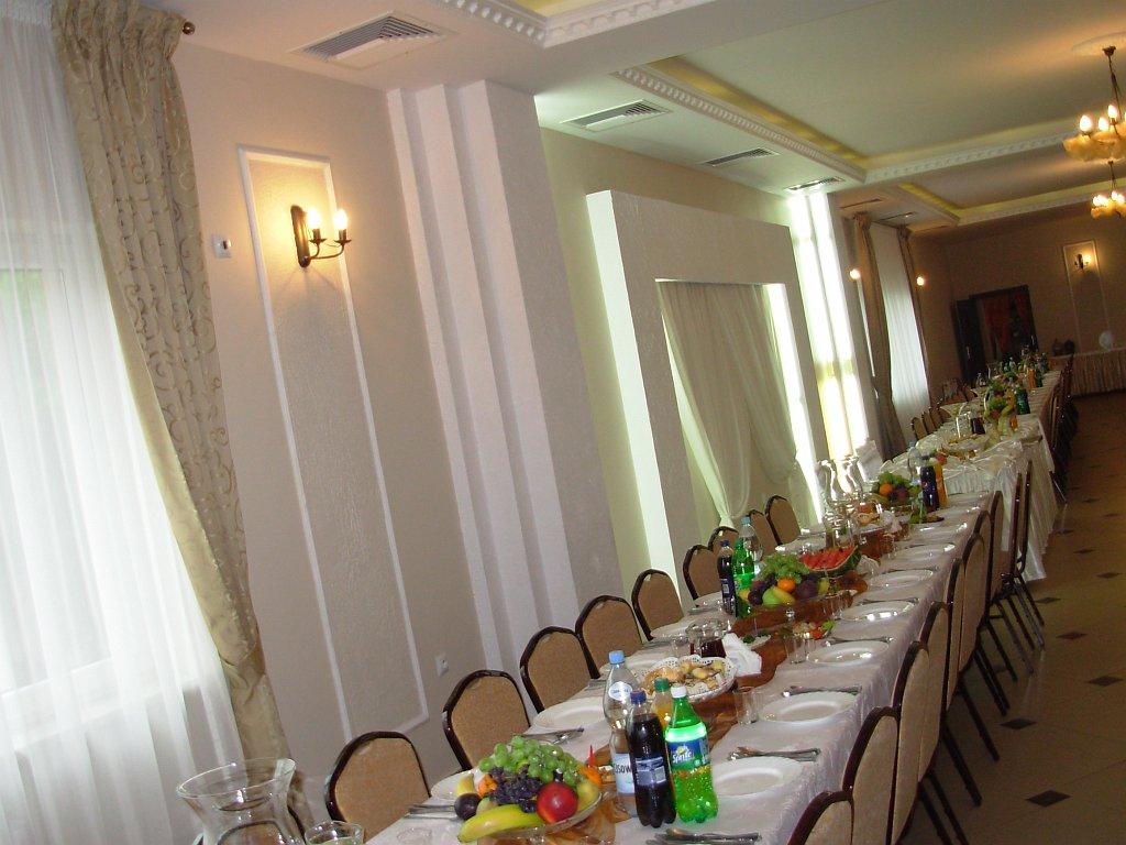 Sala Jantar Łuków Opinie ~ TAGI jantar, sala, weselna, wesele, ślub, łuków, siedlce, adamów