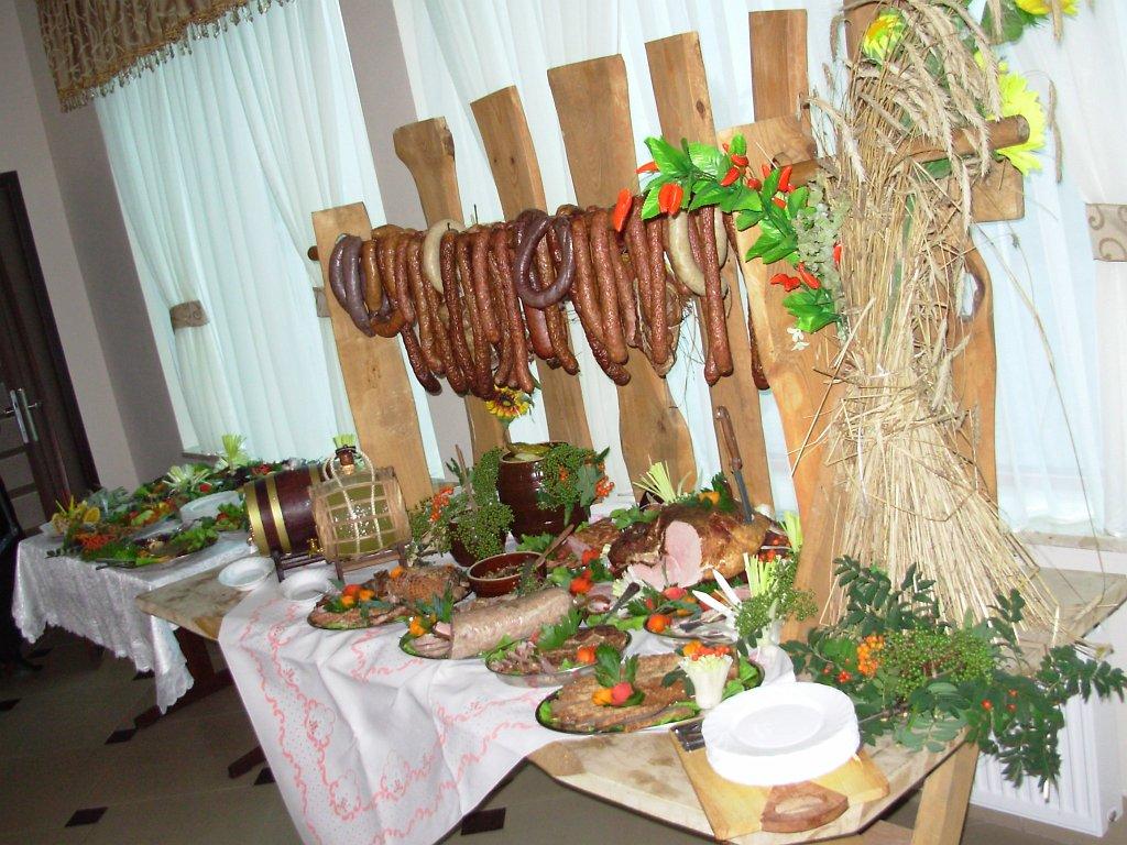 Sala Weselna Jantar Lukow ~ TAGI jantar, sala, weselna, wesele, ślub, łuków, siedlce, adamów